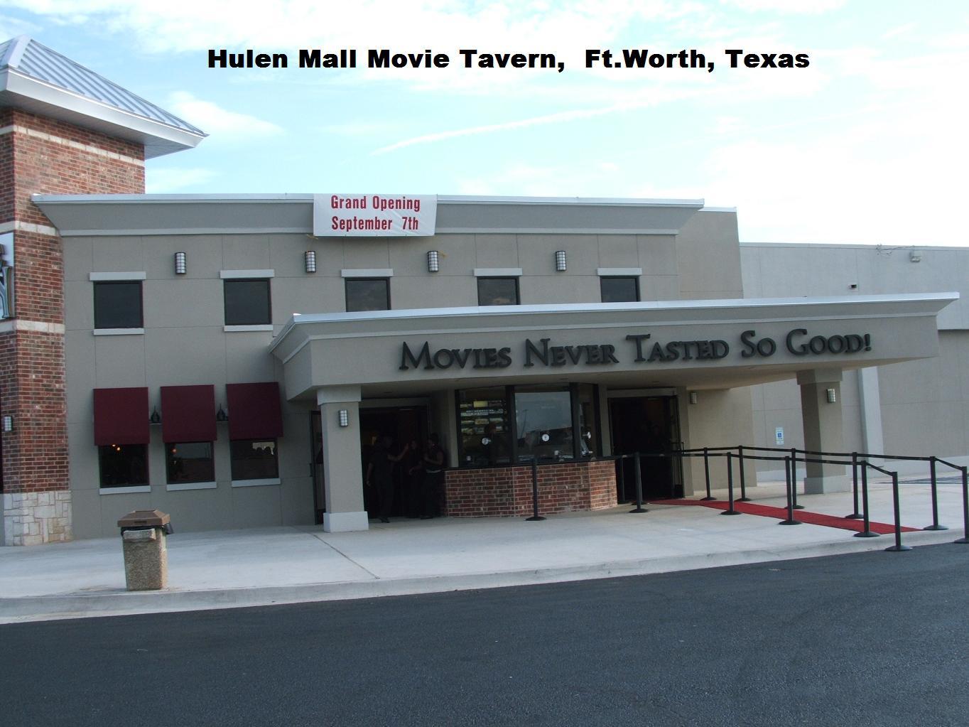 movie tavern humble tx showtimes